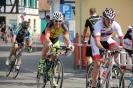 Rettichfestradrennen 2018_5