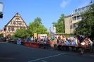 Rettichfestradrennen 2018_60