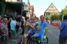 Rettichfestradrennen 2018_67