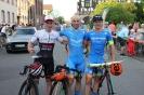 Rettichfestradrennen 2018_68