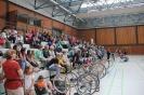 Rheinland-Pfalz-Meisterschaften im Kunstradfahren am 10. Mai 2015_1
