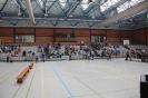 Rheinland-Pfalz-Meisterschaften im Kunstradfahren am 10. Mai 2015_20