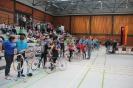 Rheinland-Pfalz-Meisterschaften im Kunstradfahren am 10. Mai 2015_27