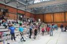 Rheinland-Pfalz-Meisterschaften im Kunstradfahren am 10. Mai 2015_28