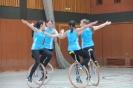 Rheinland-Pfalz-Meisterschaften im Kunstradfahren am 10. Mai 2015_4