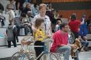 Rheinland-Pfalz-Meisterschaften im Kunstradfahren am 10. Mai 2015_5