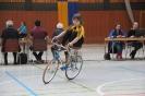 Rheinland-Pfalz-Meisterschaften im Kunstradfahren am 10. Mai 2015_8