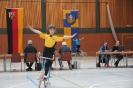 Rheinland-Pfalz-Meisterschaften im Kunstradfahren am 10. Mai 2015_9