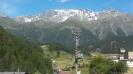Dreiländergiro Nauders / Tirol 2015_2