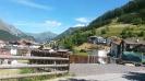 Dreiländergiro Nauders / Tirol 2015_3