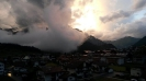 Dreiländergiro Nauders / Tirol 2015_6