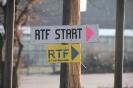 RTF Eröffnung 2015_5