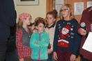 Weihnachtsfeier 2015_15