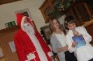 Weihnachtsfeier 2015_30