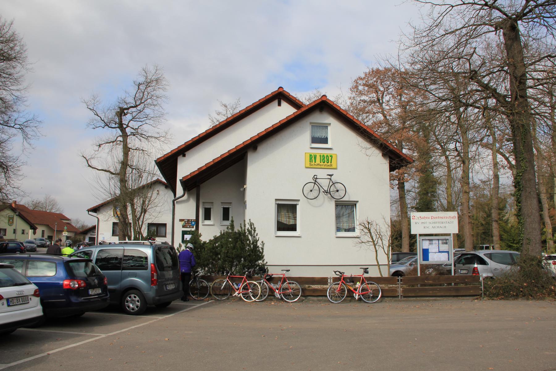 Radsport-Schifferstadt-002